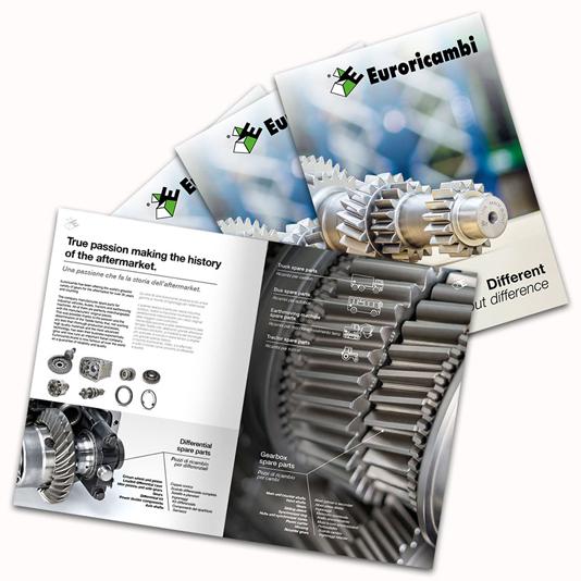 catalogue euroricambi