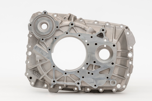 Gearboxes suitable ZF Transmissions-Euroricambi com