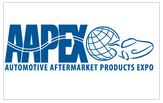 We exhibit at